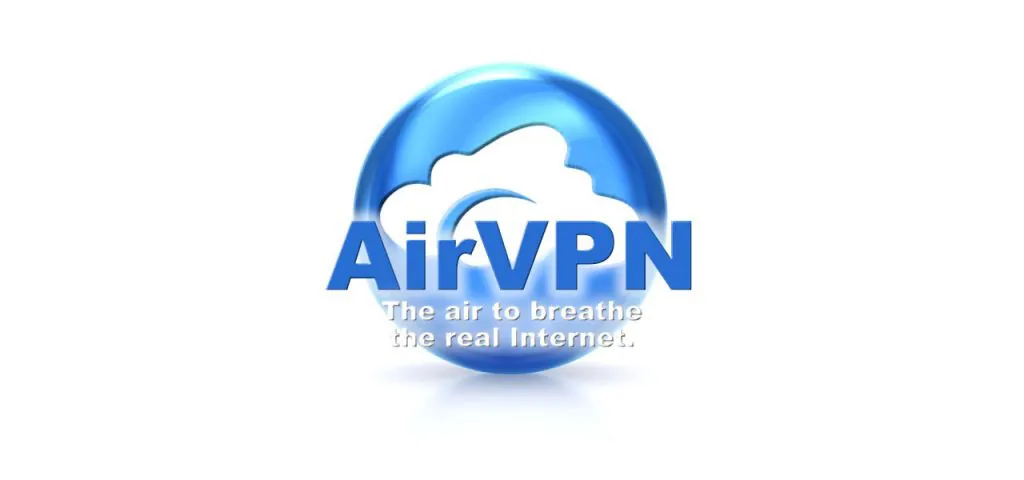 AirVPNの最新レビュー!VPN over Torに対応した匿名VPN