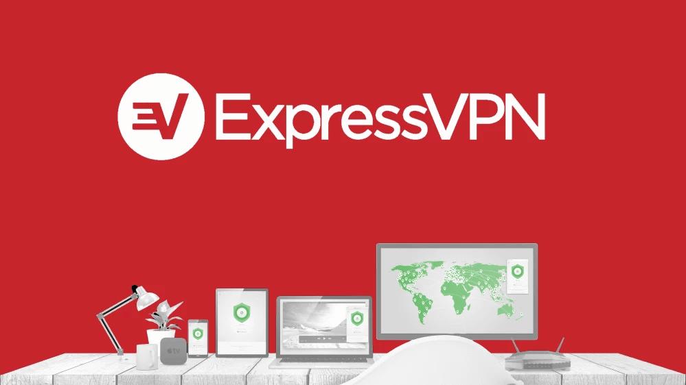 ExpressVPNの最新レビュー!最高の匿名性と通信速度を誇る匿名VPN【Netflixにも対応】