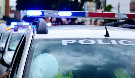 VPN利用者は警察に特定されるのか?