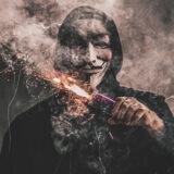 インターネットの匿名性、ウソとホント