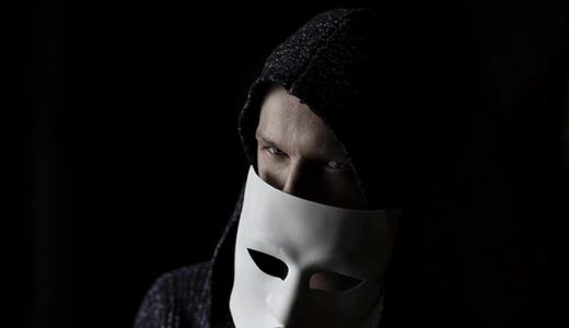 IPアドレスから個人を特定する方法 vs 身バレを防ぐ匿名VPN