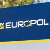 ProtonMailが欧州刑事警察機構からの要請で利用者情報を提供か